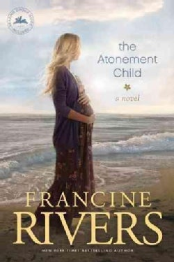 The Atonement Child: Includes Reading Group Guide (Paperback)
