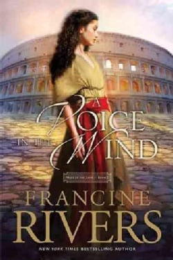 A Voice in the Wind: 20th Anniversary Edition (Paperback)