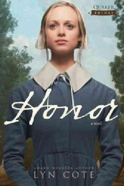 Honor (Paperback)