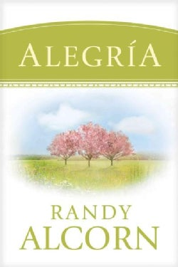 Alegria / Happiness (Paperback)