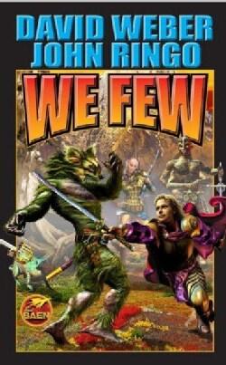 We Few (Paperback)