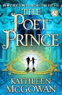 The Poet Prince (Paperback)