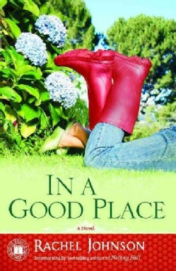 In a Good Place (Paperback)