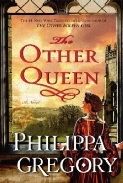 The Other Queen (Hardcover)