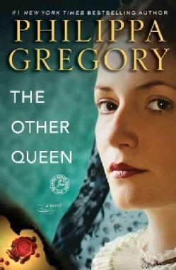 The Other Queen (Paperback)
