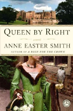 Queen by Right (Paperback)