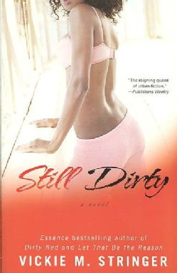 Still Dirty (Paperback)