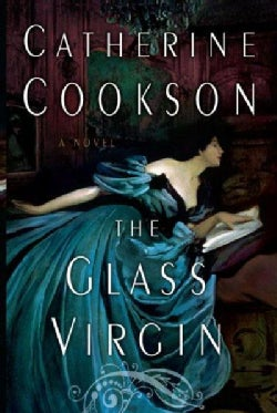 The Glass Virgin (Paperback)
