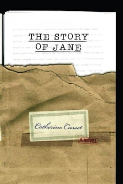 The Story of Jane (Paperback)