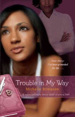 Trouble in My Way (Paperback)