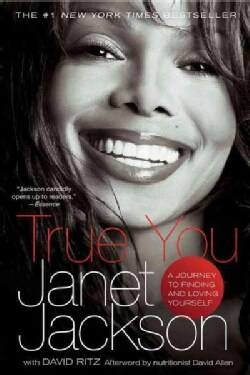 True You: A Journey to Finding and Loving Yourself (Paperback)