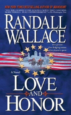 Love and Honor (Paperback)