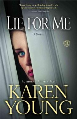 Lie for Me (Paperback)