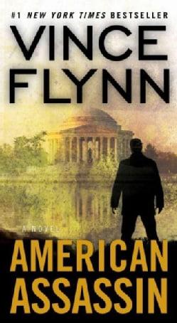 American Assassin (Paperback)