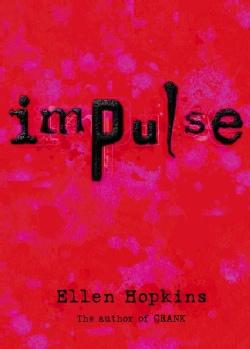 Impulse (Hardcover)