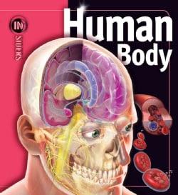 Human Body (Hardcover)