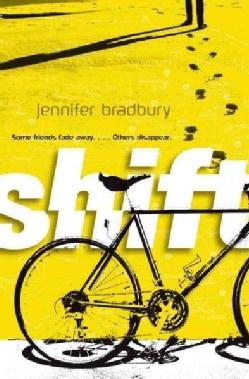 Shift (Hardcover)