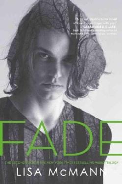 Fade (Hardcover)