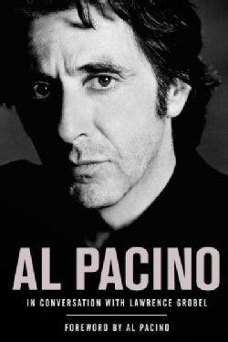 Al Pacino (Paperback)
