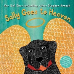 Sally Goes to Heaven (Hardcover)