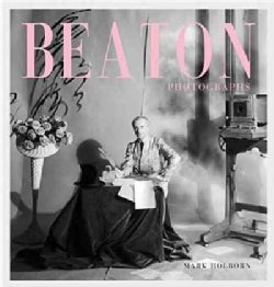 Beaton Photographs (Hardcover)