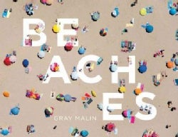 Beaches (Hardcover)