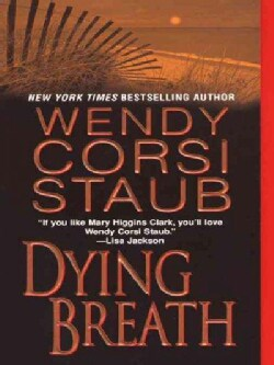 Dying Breath (Paperback)