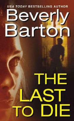 The Last To Die (Paperback)
