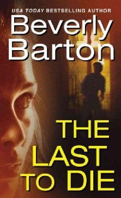 The Last To Die (Paperback)