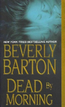 Dead by Morning (Paperback)