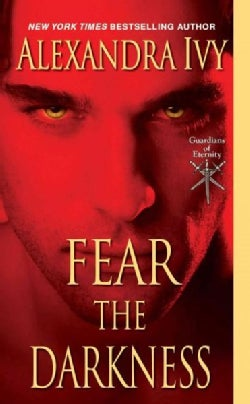 Fear the Darkness (Paperback)