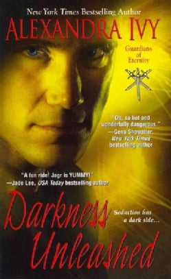 Darkness Unleashed (Paperback)