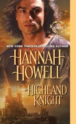 Highland Knight (Paperback)