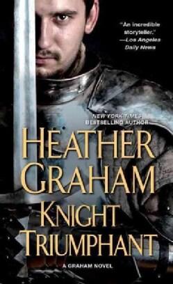 Knight Triumphant (Paperback)