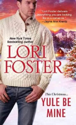 Yule Be Mine: White Knight Christmas / Do You Hear What I Hear / the Christmas Present (Paperback)
