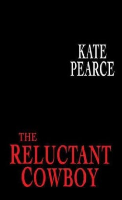 The Reluctant Cowboy (Paperback)