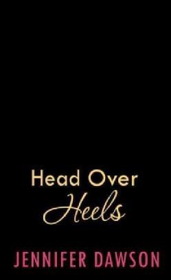 Head over Heels (Paperback)