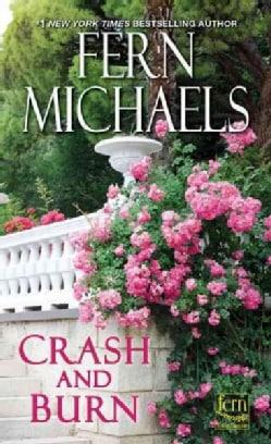Crash and Burn (Paperback)