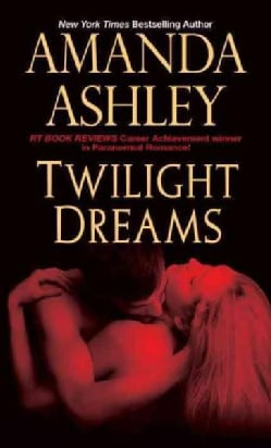 Twilight Dreams (Paperback)