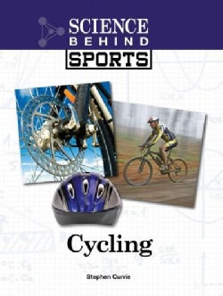 Cycling (Hardcover)
