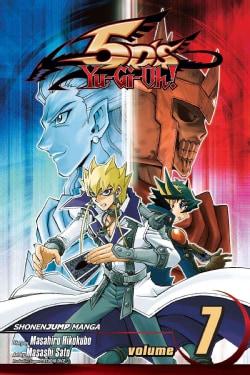 Yu-Gi-Oh! 5D's 7 (Paperback)