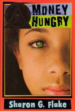 Money Hungry (Paperback)