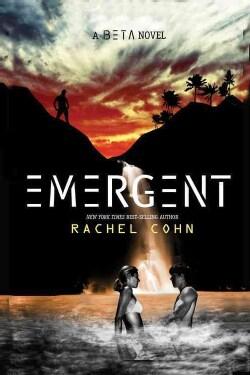 Emergent (Hardcover)