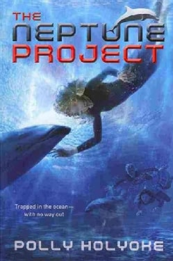 The Neptune Project (Paperback)