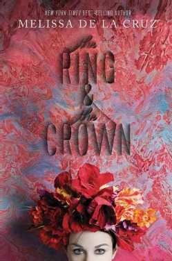The Ring & the Crown (Paperback)
