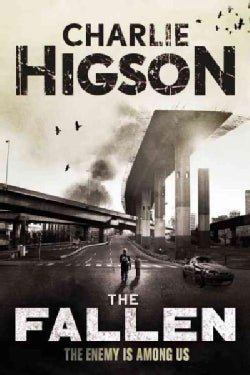 The Fallen (Hardcover)