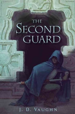 The Second Guard (Hardcover)