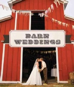 Barn Weddings (Hardcover)