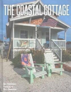 The Coastal Cottage (Hardcover)