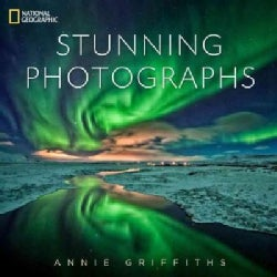 National Geographic Stunning Photographs (Hardcover)